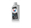 Günstige Gabelöl mit Artikelnummer: 795859 jetzt bestellen