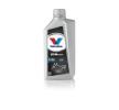 Valvoline Fork Oil 795859