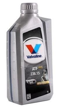 Карданни валове и диференциали 866881 с добро Valvoline съотношение цена-качество