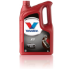 OE Original Differentialöl 867092 Valvoline