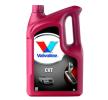 Automaatkäigukasti õli 868206 Valvoline - ainult uued varuosad