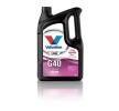 OE Original Kühlerfrostschutzmittel 873058 Valvoline
