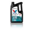 873063 Valvoline für MAN G 90 zum günstigsten Preis