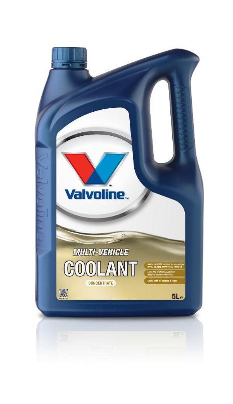 874734 Kühlflüssigkeit Valvoline 874734 - Große Auswahl - stark reduziert