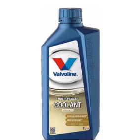 874738 Frostschutz Valvoline 874738 - Große Auswahl - stark reduziert