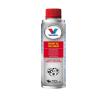 Добавки за моторни масла 882811 на ниска цена — купете сега!