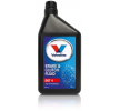 Brake Fluid 883461 at a discount — buy now!