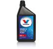883461 Valvoline Brake Fluid - buy online