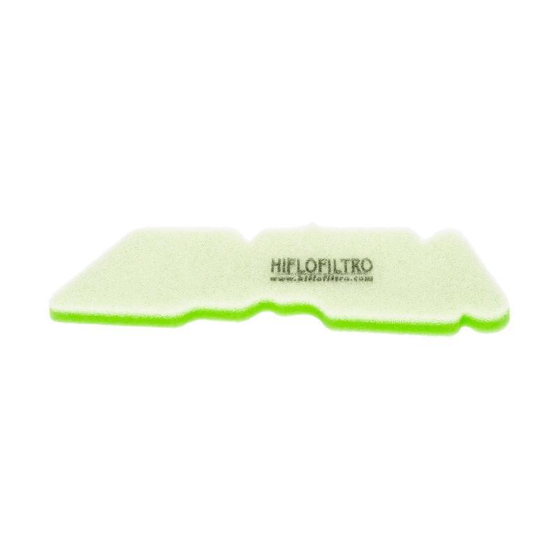 HifloFiltro Filtr powietrza dla zwiększonych wymagań, filtr o podwyższonej trwałości HFA5208DS APRILIA