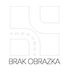 HifloFiltro Filtr powietrza dla zwiększonych wymagań, filtr o podwyższonej trwałości HFA6105DS APRILIA