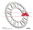 JTSPROCKETS Chain Sprocket JTA7545