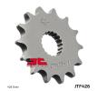 JTSPROCKETS Framdrev JTF42612