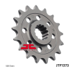 Chain Pinion JTF1373.15 at a discount — buy now!