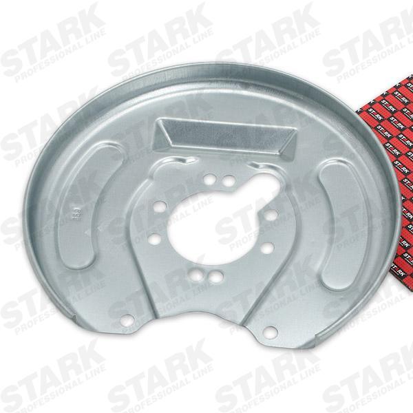STARK: Original Bremsblech SKSPB-2340140 ()