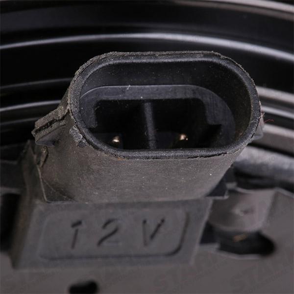 SKMCA-1640010 Kupplung Klimakompressor STARK in Original Qualität