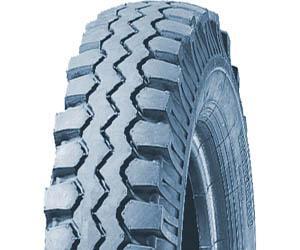 L28 6.70 - -13 94L 14010013 Reifen von Heidenau günstig online kaufen