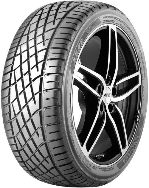 Yokohama Neumáticos de coche 175/60 R13 R6092