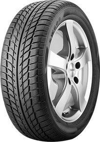 Trazano 4896 Car tyres 225 50 R17
