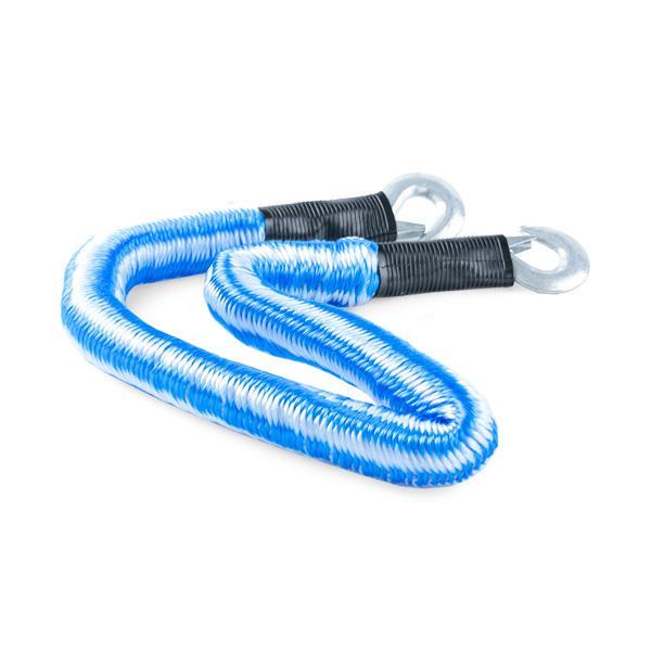 AA2022 Corde di traino K2 qualità originale