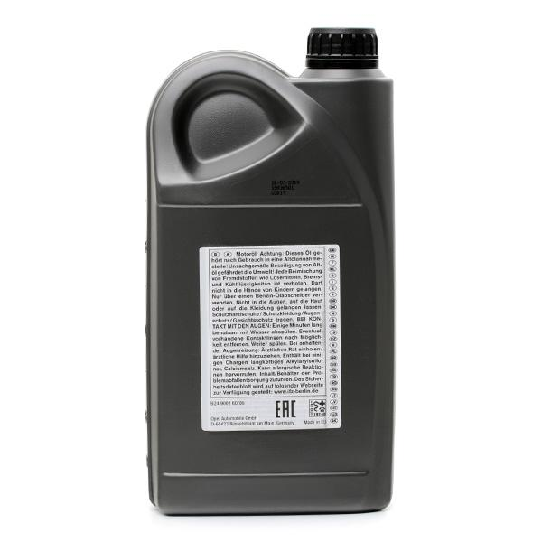 93165214 ol OPEL GM - Markenprodukte billig