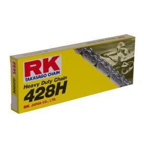 428H-132 RK Kette 428H-132 günstig kaufen