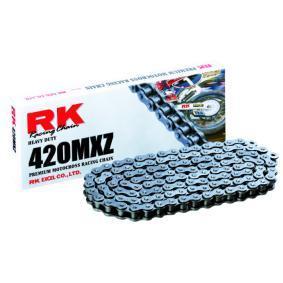 420MXZ-118 RK MXZ Kette 420MXZ-118 günstig kaufen