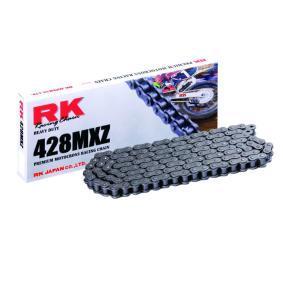 428MXZ-122 RK MXZ Kette 428MXZ-122 günstig kaufen