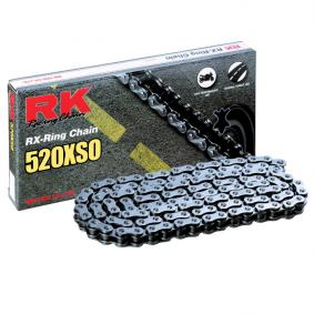 520XSO-112 RK Kedja 520XSO-112 köp lågt pris