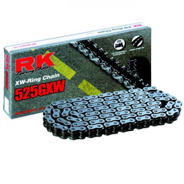 Łańcuch 525GXW-118 w niskiej cenie — kupić teraz!