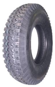 P 31 6.70 - -13 94/93L 14010011 Reifen von Heidenau günstig online kaufen