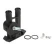 BPD-RV104 AKUSAN Регулиращ клапан за охладителната течност - купи онлайн