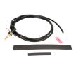 AKUSAN Sensor, oljetemperatur SCA-SE-028 till VOLVO:köp dem online