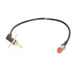SCA-SE-029 AKUSAN Temperaturschalter, Kühlerlüfter für SCANIA online bestellen