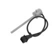 VOL-SE-007 AKUSAN Sensor, Kühlmittelstand billiger online kaufen