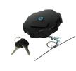 VOL-CA-001 AKUSAN Sealing Cap, fuel tank - buy online