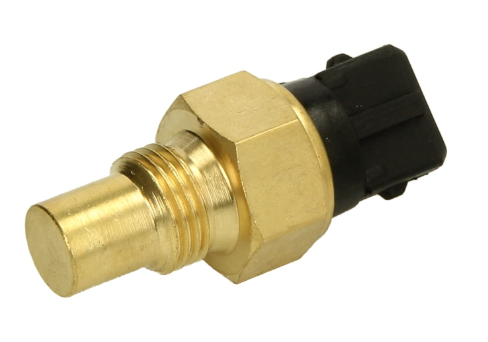 AKUSAN: Original Außentemperatur Sensor VOL-SE-028 ()