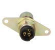 Original Pressure switch, brake hydraulics MAN-SE-027 Honda