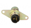 buy Pressure switch, brake hydraulics MAN-SE-027 at any time