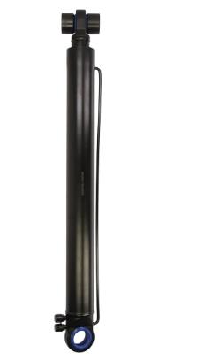 AKUSAN Tippningscylinder, förarhytt till VOLVO - artikelnummer: TEQ-03.073