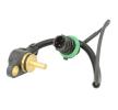 VOL-WTEM-003 AKUSAN Sensor, Kühlmitteltemperatur billiger online kaufen