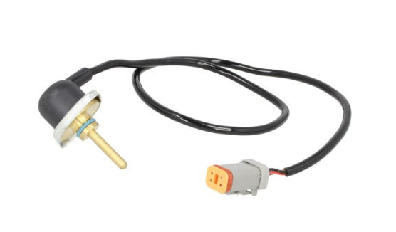 Original BMW Sensor Ladedruck SCA-OPRE-002