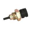 Sensor, Öltemperatur MER-WTEM-003 Niedrige Preise - Jetzt kaufen!