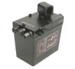 TEQ-03.103 AKUSAN für DAF XF zum günstigsten Preis
