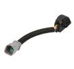 VOL-APS-004 AKUSAN Sensor, accelerator pedal position - buy online