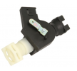 LKW Kühlmittelregelventil AKUSAN BPD-DA007 kaufen