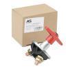 Interruptor principal, batería UNW-BS-001 a un precio bajo, ¡comprar ahora!