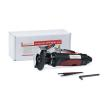 Schleifmaschinen NE00584 Niedrige Preise - Jetzt kaufen!