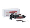 Trykluft slibemaskiner NE00584 med en rabat — køb nu!