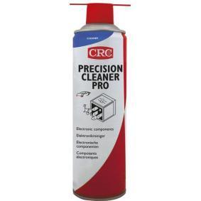15809-AB CRC Sprühdose, Inhalt: 250ml Elektronikreiniger 15809-AB günstig kaufen