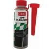 32433-AA CRC Bränsletillsats – köp online